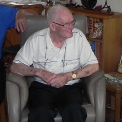 Jan Nijssen