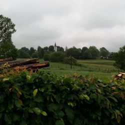 Wirtzfeld 2018 - 10