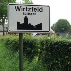 Wirtzfeld 2018 - 9