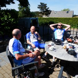 Driedaagse-Wepion-2015
