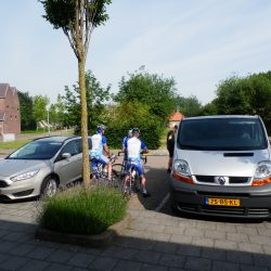Zeeuws-Vlaanderen - 2016