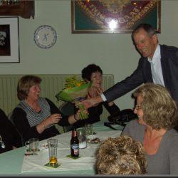 40 Jaar Bidon-feest-2011-1588