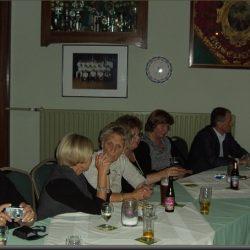 40 Jaar Bidon-feest-2011-1598