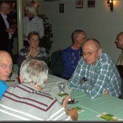 40 Jaar Bidon-feest-2011-1599