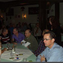 40 Jaar Bidon-feest-2011-1600