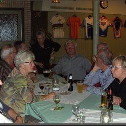 40 Jaar Bidon-feest-2011-1604