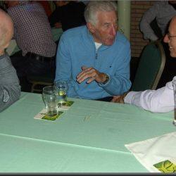 40 Jaar Bidon-feest-2011-1620