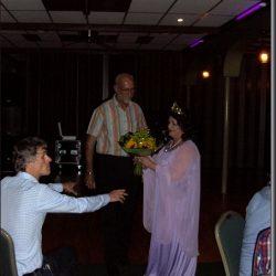 40 Jaar Bidon-feest-2011-1621