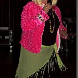 40 Jaar Bidon-feest-2011-1629