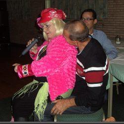 40 Jaar Bidon-feest-2011-1630