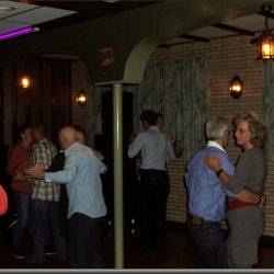 40 Jaar Bidon-feest-2011-1641