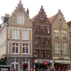 Brugge-2009- 098