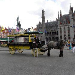 Brugge-2009- 100