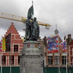 Brugge-2009- 101