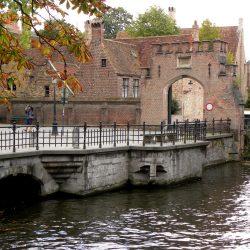 Brugge-2009- 105