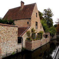 Brugge-2009- 107