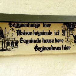 Brugge-2009- 109
