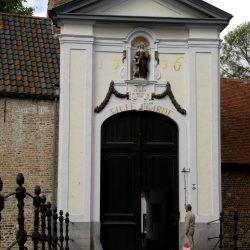 Brugge-2009- 110