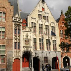 Brugge-2009- 113