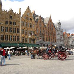Brugge-2009- 115