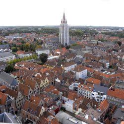 Brugge-2009- 117