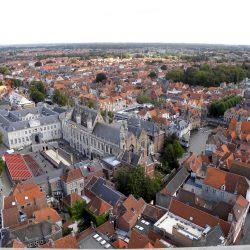Brugge-2009- 119