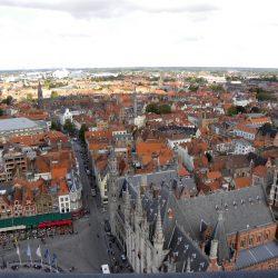 Brugge-2009- 120