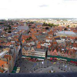 Brugge-2009- 121