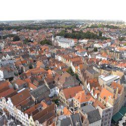 Brugge-2009- 122
