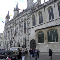 Brugge-2009- 126