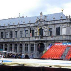 Brugge-2009- 127