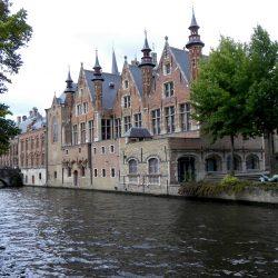 Brugge-2009- 130