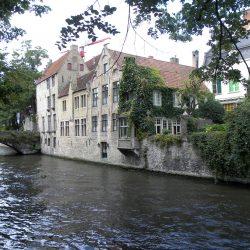 Brugge-2009- 131