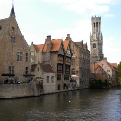 Brugge-2009- 133