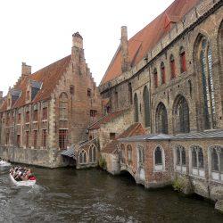 Brugge-2009- 136