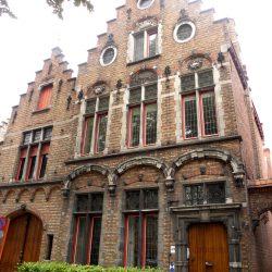 Brugge-2009- 137