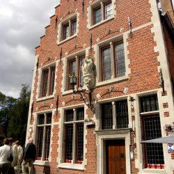 Brugge-2009- 140