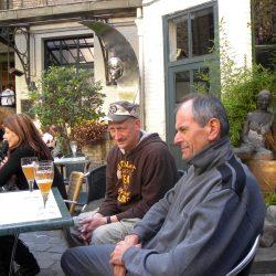 Brugge-2009- 144
