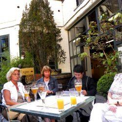 Brugge-2009- 145
