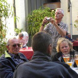 Brugge-2009- 146