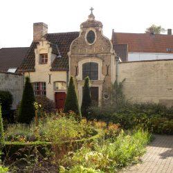 Brugge-2009- 148