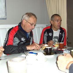 Driedaagse - 2009-1410