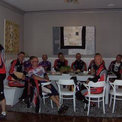 Driedaagse - 2009-1411