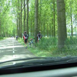 Driedaagse - 2009-1423