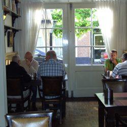 Driedaagse - 2009-1439