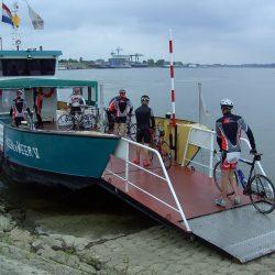 Driedaagse - 2009-1491