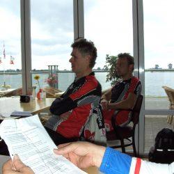 Driedaagse - 2009-1496