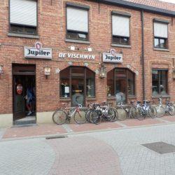 Driedaagse - Ieper - 2014337