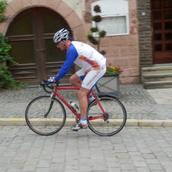 Driedaagse Vianden-2013-259