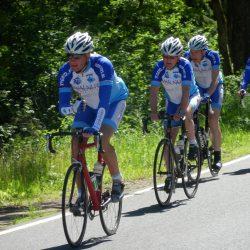 Driedaagse Vianden-2013-327
